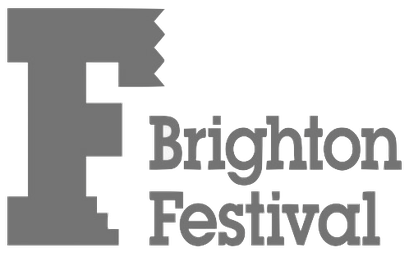 http://brightonfestival.org/event/10984/this_bright_field/