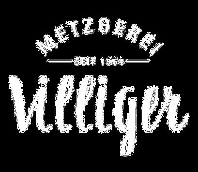 Metzgerei Villiger