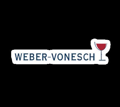 Weber Vonesch Zug