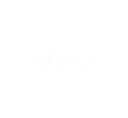 Rio Getränke Unterägeri
