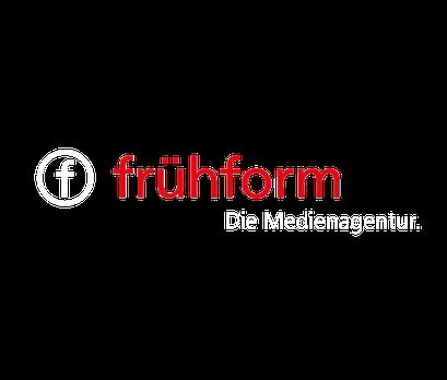 Frühform
