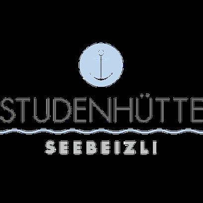 Studenhütte Seebeizli Oberägeri