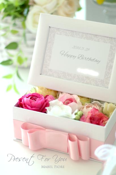 11.フォトフレーム 参考価格 6,500円~ Artificial Flower
