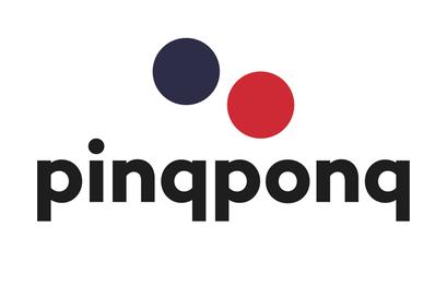 Pinqponq