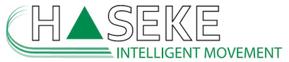 Competence GmbH & Co. KG Referenz HASEKE GmbH & Co.KG