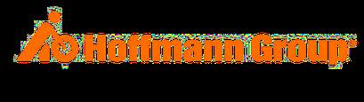Competence Business Development Referenz Hoffmann GmbH