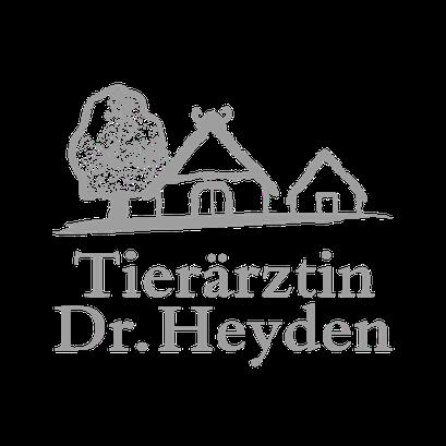 https://www.tieraerztin-walksfelde.de Tierarztpraxis Dr. Heyden