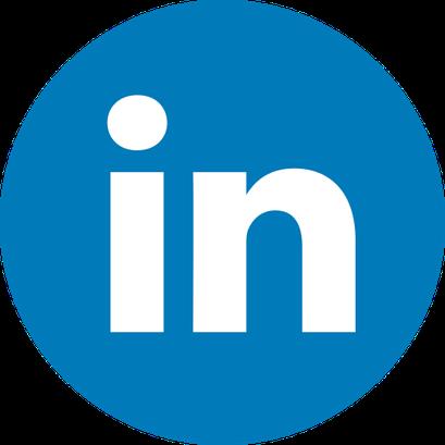 LinkedIn - QBC
