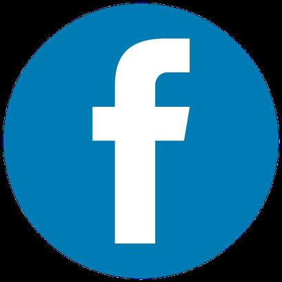 Facebook - QBC