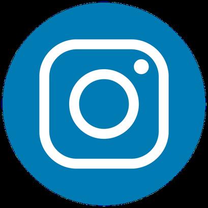 Instagram - QBC