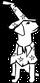 ペットセレモニーお星さまロゴ画像