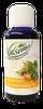 Vulsana Wundrand und Narben Öl Produktfoto