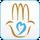 Asociación caritativa Tiempo del Corazón / Herz-Zeit / Heart-Time