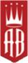 Logo - Alec Bradley