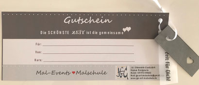 Gutschein grau_01.