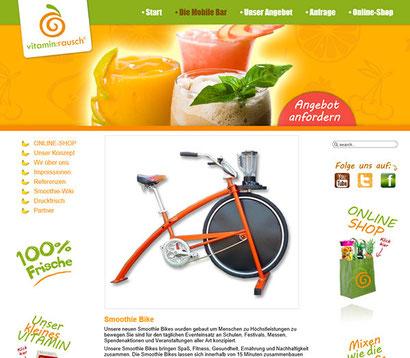 www.vitaminrausch.de