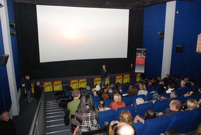 Thalia Kinosaal 1