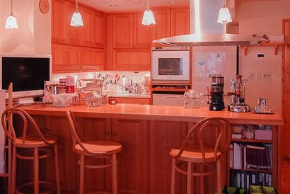 F*F* kitchen_photo1_200805