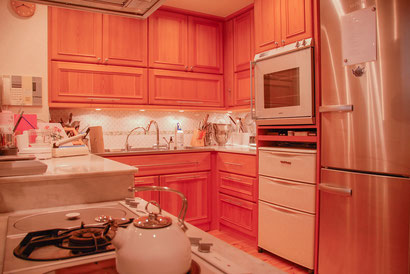 F*F* kitchen_photo3_200910