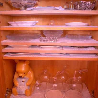 F*F* kitchen_photo1_200805