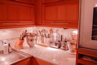 F*F* kitchen_photo2_200805