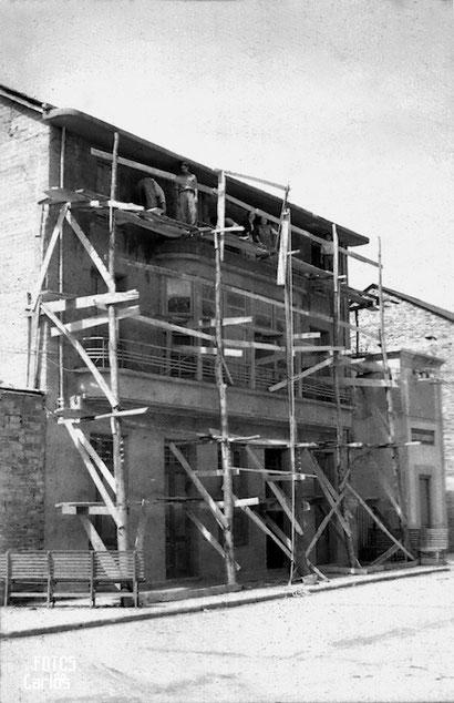 1958-Quiroga-casa-obras-Carlos-Diaz-Gallego-asfotosdocarlos.com