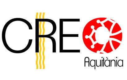 design graphique, création de logo Marie Donnot, atelier idéEphémère, 64260 Bielle