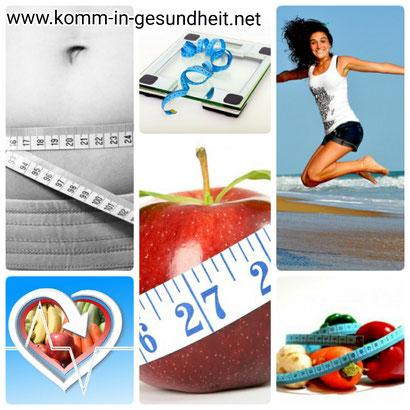 Mit dem EASY Stoffwechselprogramm können Sie auf schnelle und gesunde Art und Weise zu Ihrem Wunschgewicht gelangen.
