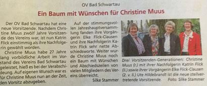 Bauernblatt 01.04.2016