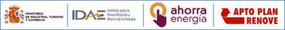 EL AUTENTICO SAT OFICIAL ARCA TL 639247173