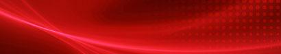 S.A.T OFICIAL FLAXMER CASTELLON TL 639247173. BENIDEFÓN