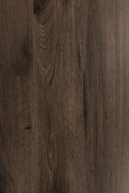 Laminate flooring Elegant