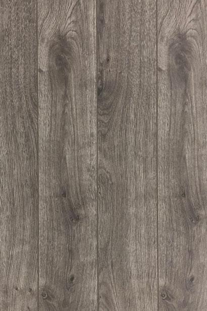 Laminate flooring Domaine