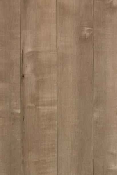 Laminate flooring Omega