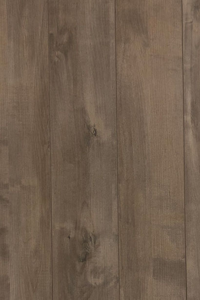 Laminate flooring  Horizon
