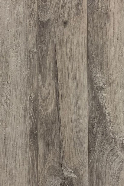 Laminate flooring Riverfalls