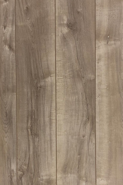 Laminate flooring Cottage