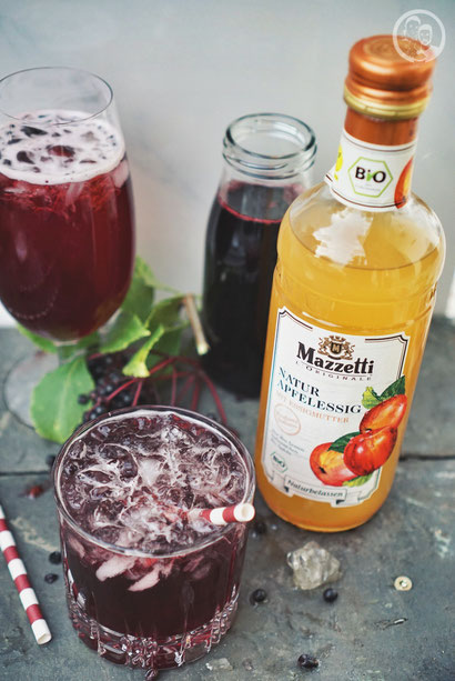 raspberry_ginger_mojito_cocktail_drink_sommer
