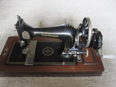 F&R VS # 212.256    1939 c.