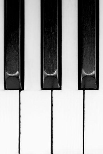 Conny - Foto 16 - Geometrie der Harmonie