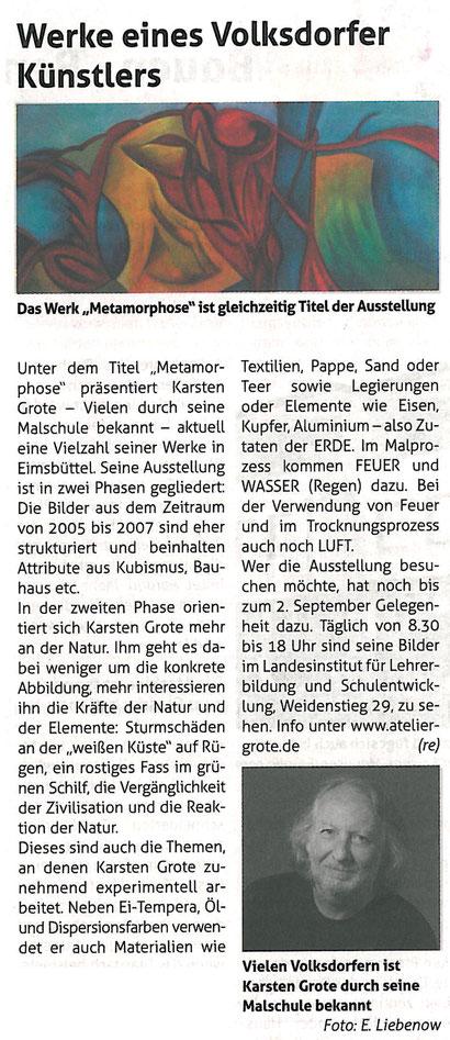 Heimat-Echo 17.6.2015 / S. 10