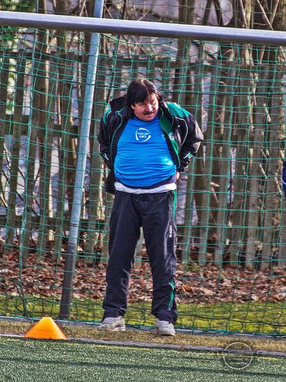 Groundhopping FC Concordia Schneeberg vs. SpVgg Reinsdorf-Vielau