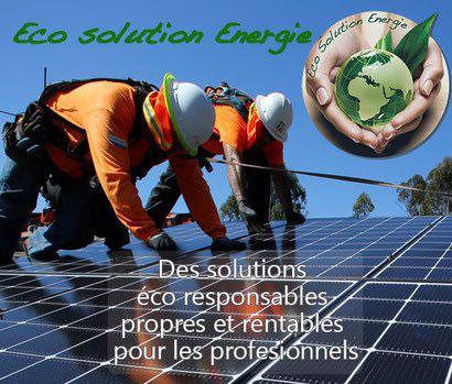 entreprise photovoltaique solaire montpellier hérault occitanie paca