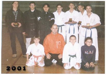 Italia Seigokan Goju ryu Karate do Okinawa arti marziali aikido kung fu  tutto gratis  driver download