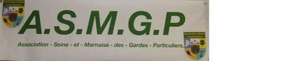 L'Association Seine et Mazrnaise sera présente aux journées NATURE et VENERIE EN FETE lles 1er et 2 juin 2013 à FONTAINEBLEAU (77)
