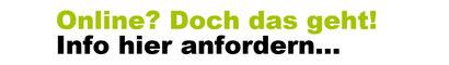 CAD Online Schulung AutoCAD Architecture