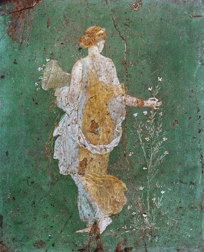 courant-peinture-art-antique