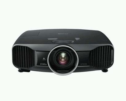 TW-9200 FullHD 3D Videoprojektor