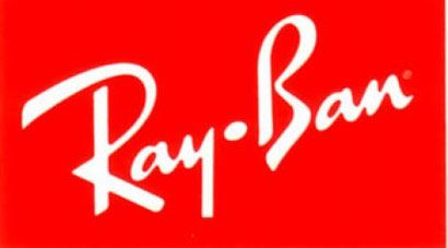 Vai a Ray Ban sole