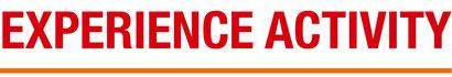 日比谷大江戸まつり, HIBIYA OEDO MATSURI 2019, 2019年7月26日-27日-28日, 体験コーナー, 神輿担ぎ体験, 書道体験, 昔玩具体験